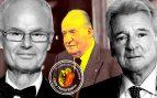 La millonaria cuenta offshore de Juan Carlos I en Suiza disponía de 75.000 € mensuales para «necesidades personales»