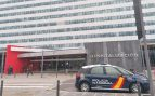 A prisión una mujer después de que su bebé entrara en coma tras ser maltratado en Asturias