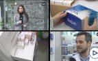 Los farmacéuticos avisan: «La gente está fuera de sí con el coronavirus»