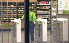Así es el primer supermercado sin cajeros de Amazon