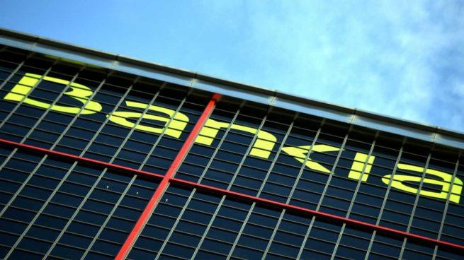 Los accionistas minoritarios recurrirán ante el Supremo la sentencia del 'caso Bankia'