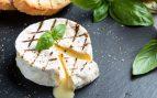Receta de Camembert al horno