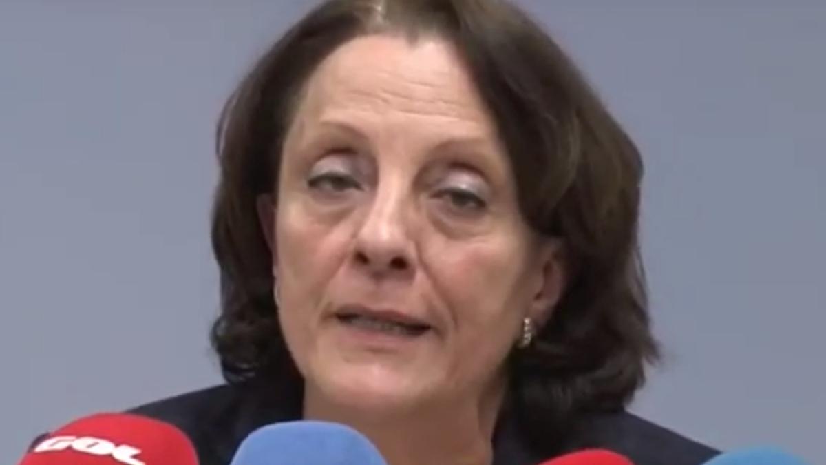 Coronavirus: El Ayuntamiento de Valencia deja la celebración de las Fallas en manos del Ministerio de Sanidad
