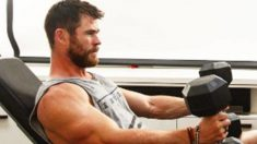 Cómo combinar los grupos musculares para entrenar y tener buenos resultados