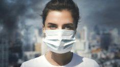 Mascarillas para protegerse del coronavirus correctamente
