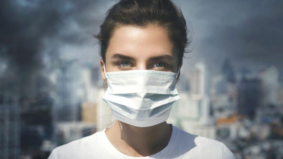 Cómo usar las mascarillas para protegerse del coronavirus correctamente