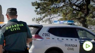 patrulla-guardia-civil