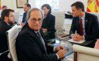 Quim Torra: ¿qué pasa tras su inhabilitación?, ¿quién será el nuevo Presidente de Cataluña?