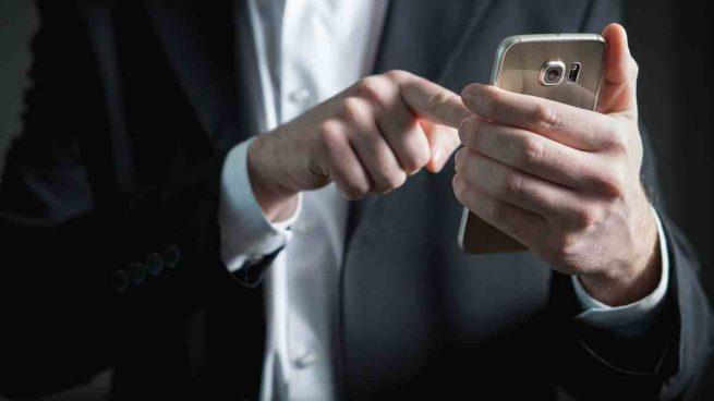 Microinfidelidades en el mundo digital