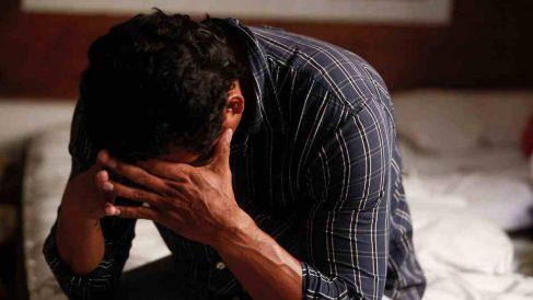 Algunos tips para afrontar la frustración sexual en pareja