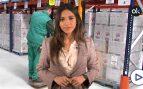 El temor en el mercado ante el coronavirus: parálisis de la producción mundial y desplome en las bolsas