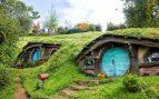 Así es el poblado hobbit de Galicia para los fans de