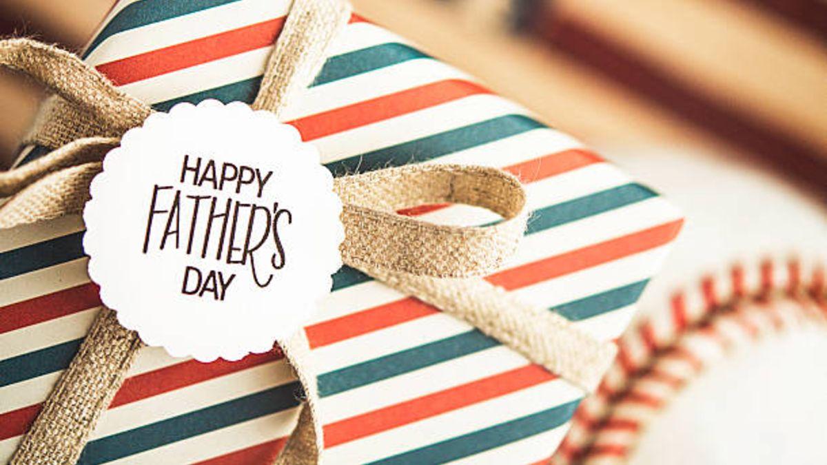 Descubre cómo hacer algunos de los mejores regalos para el Día del Padre