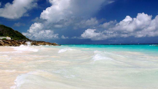 ¿Qué es el Triángulo de las Bermudas?