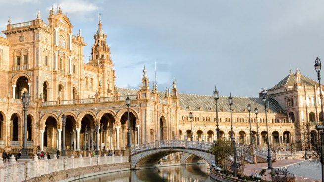 Por Qué Se Celebra El Día De Andalucía El 28 De Febrero