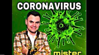 La cumbia del coronavirus: El nuevo hit sobre el Covid-19