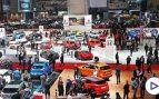 Cancelado por el virus el Salón del Automóvil de Ginebra, el más importante de Europa