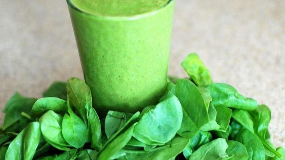 5 hortalizas que reducen la presión sanguínea y ayudan a bajar de peso