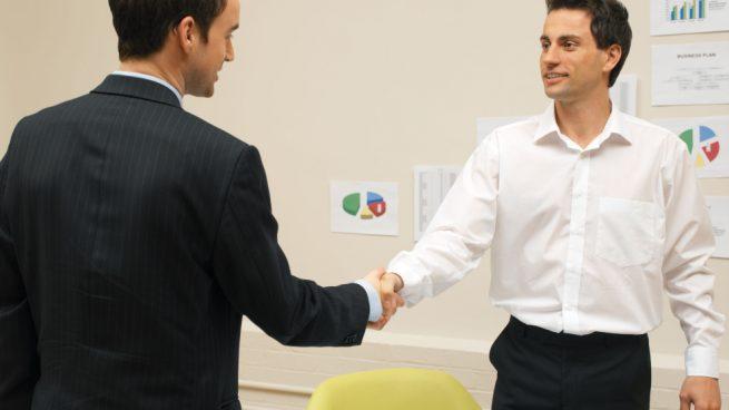 Las preguntas que te salvarán en una entrevista de trabajo