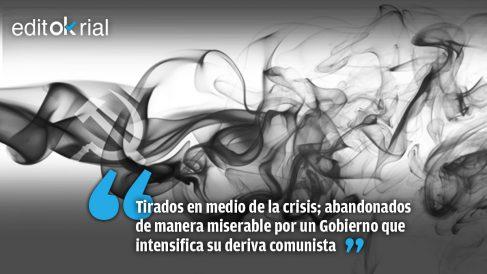 editorial-elsocialcomunismo-interior
