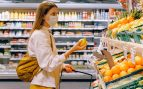 horario para ir al supermercado
