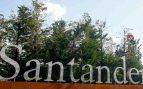 Banco Santander ya ha aceptado la salida voluntaria de más de 1.000 empleados por el ERE