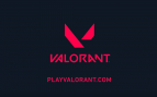 Valorant: El nuevo Counter-Strike de los creados del LoL (League of Legends)