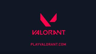 Valorant: El nuevo Counter-Strike de los creados del LoL (League of Legends)