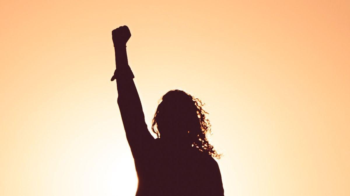 Carreras populares para correr el 8 de marzo Día de la Mujer 2020