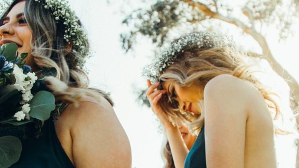 Tendencias en tocados y sombreros ¡Serás la atracción de toda boda!