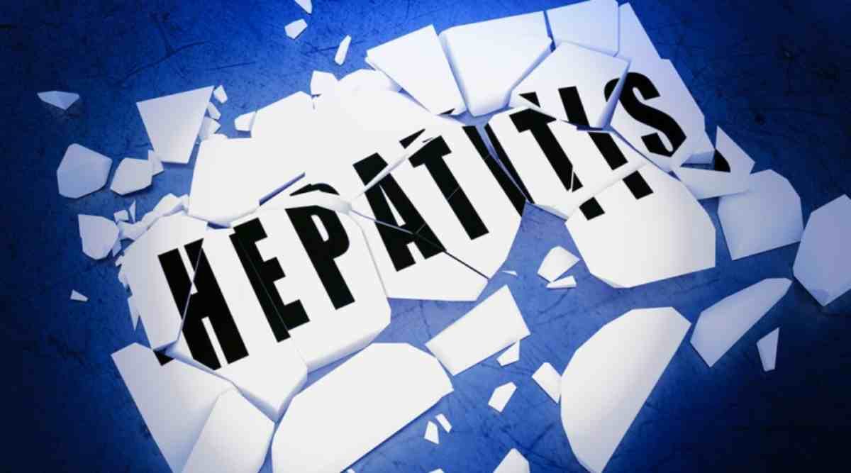 Consejos sobre la hepatitis B