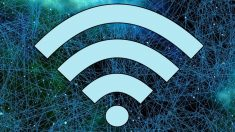 Un fallo en el WIFI pone en peligro tus dispositivos