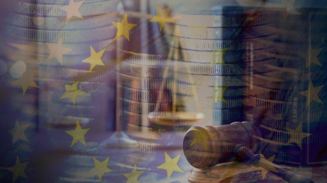 La banca celebra la sentencia europea sobre el IRPH: los inversores devuelven al sector más de 4.400 millones de euros