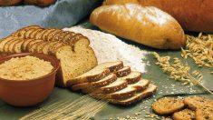 Consejos para  elegir el pan integral más saludable