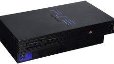 Cumple 20 años la consola más vendida de la historia