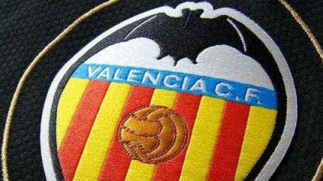 Valencia coronavirus
