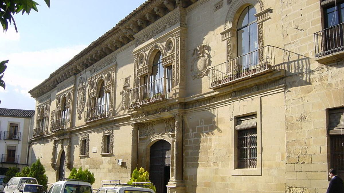 Baeza: 6 razones para visitar una de las ciudades Patrimonio de la Humanidad de Jaén