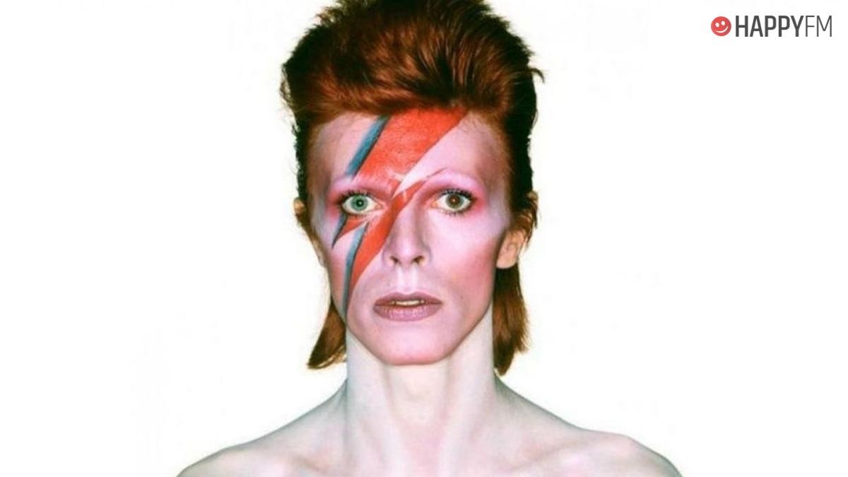 David Bowie y este mítico pub, en el punto de mira