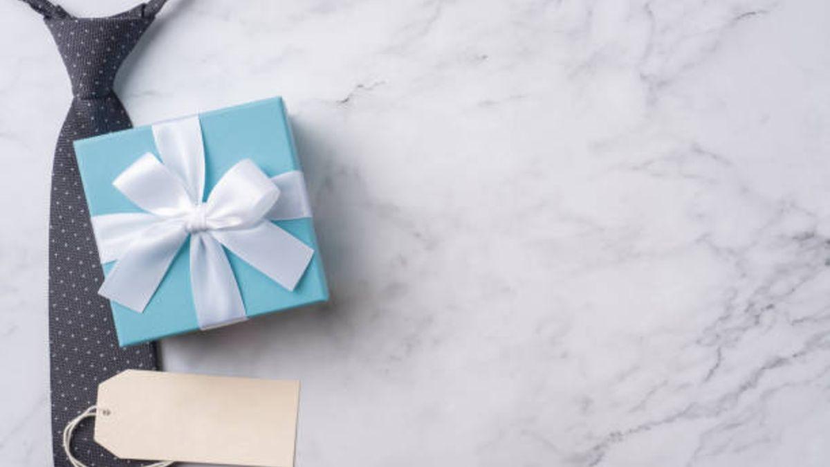 Ideas de regalos de última hora para el Día del Padre 2020