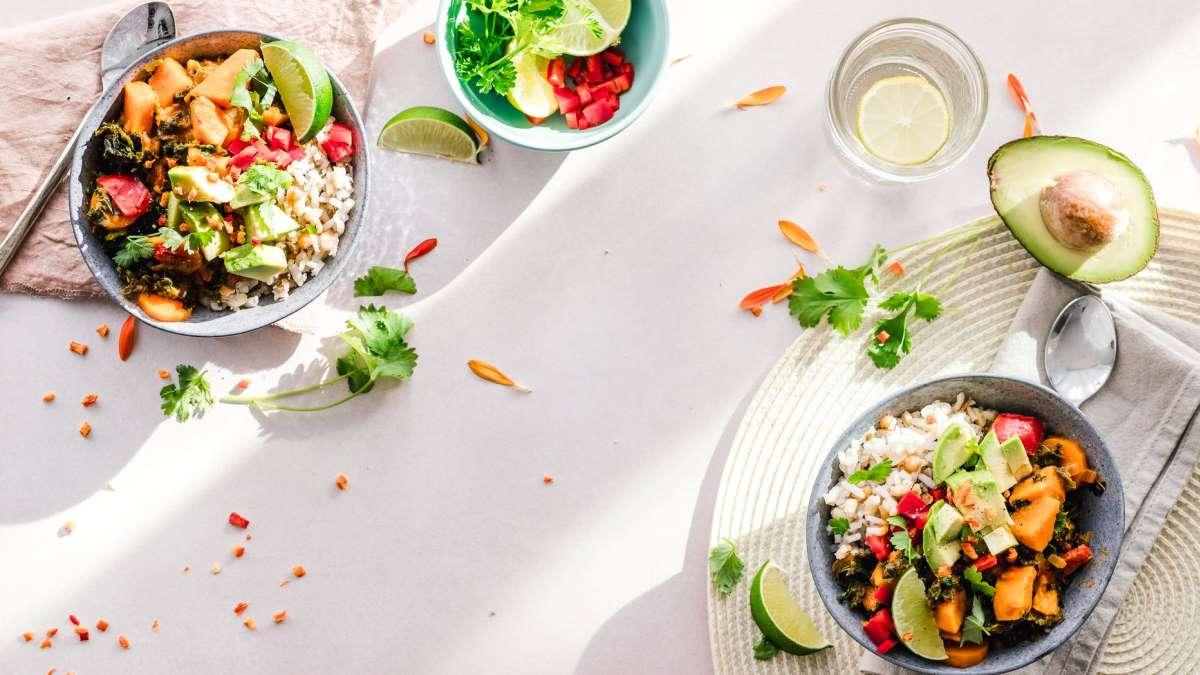 La dieta keto es muy popular pero tiene muchos riesgos