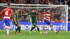 El Athletic Club jugará la próxima Supercopa. (EFE)