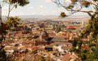 ¿Qué ver en Granada? Los monumentos más conocidos de la ciudad