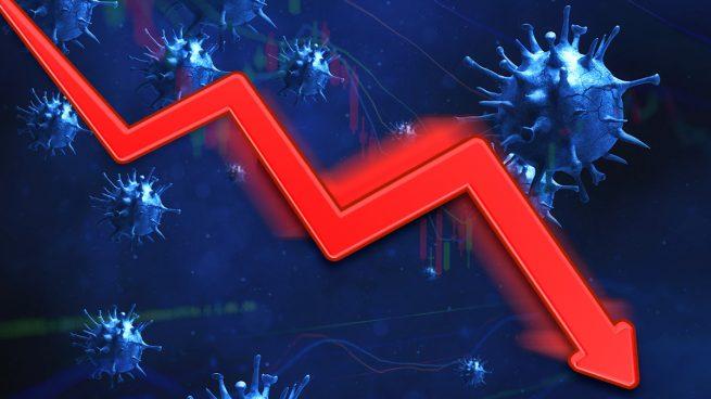 Las sicavs perdieron un 14% de su patrimonio en el primer trimestre con un reembolsos de 246 millones