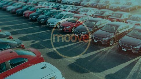 Moove Cars