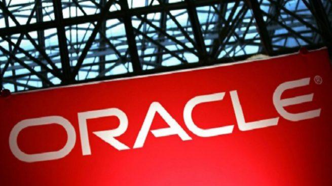 Oracle anuncia un ERE para 180 empleados de Málaga