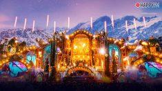 Tomorrowland Winter: Cancelado por el coronavirus