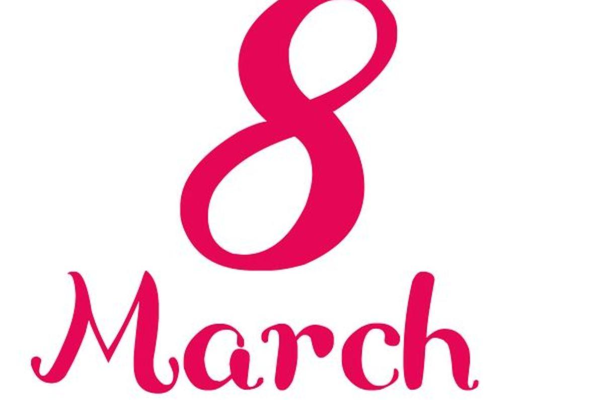 Manifestación Día de la Mujer 2020 en Sevilla: Horarios, actos y recorrido