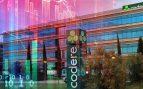 Codere logra 250 millones de euros de financiación y se dispara por encima de un 15% en Bolsa