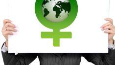 Manifestación 8-M: Actividades para el Día de la Mujer en Sevilla