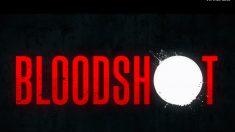 La nueva película protagonizada por Vin Diesel